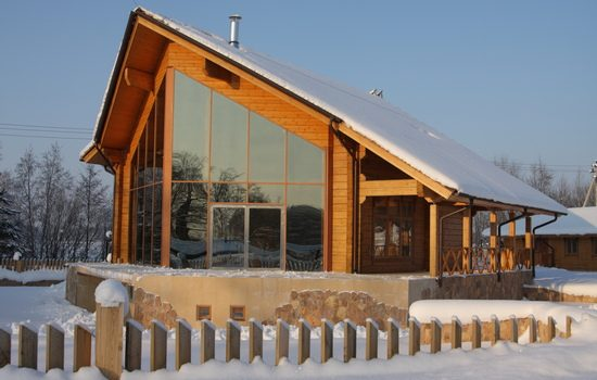 wooden-house-5