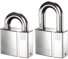 ABLOY_PL350T_Primary_image