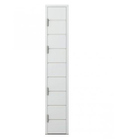 VLA2-VLK2