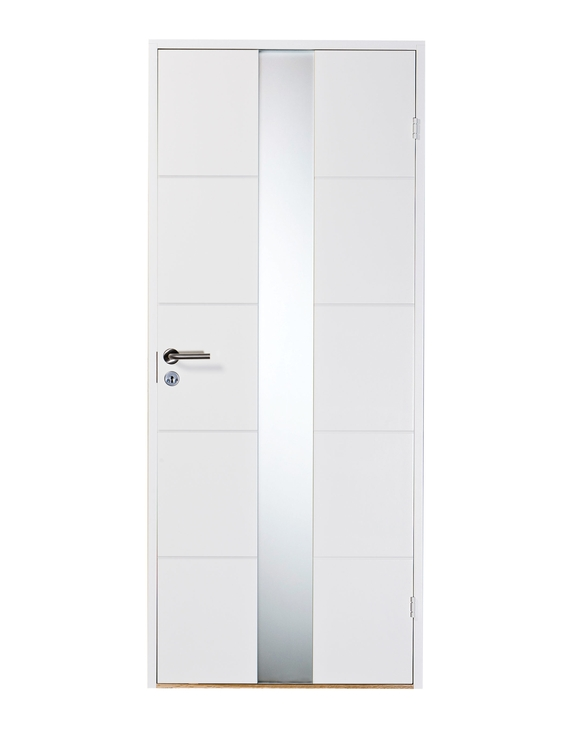 fancy-v5-glass